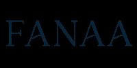 fanaa_logo