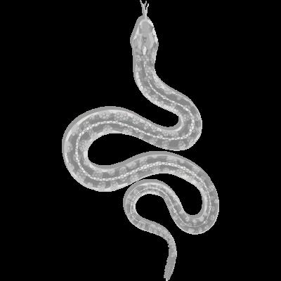 fanaa_yılan_gri (2)